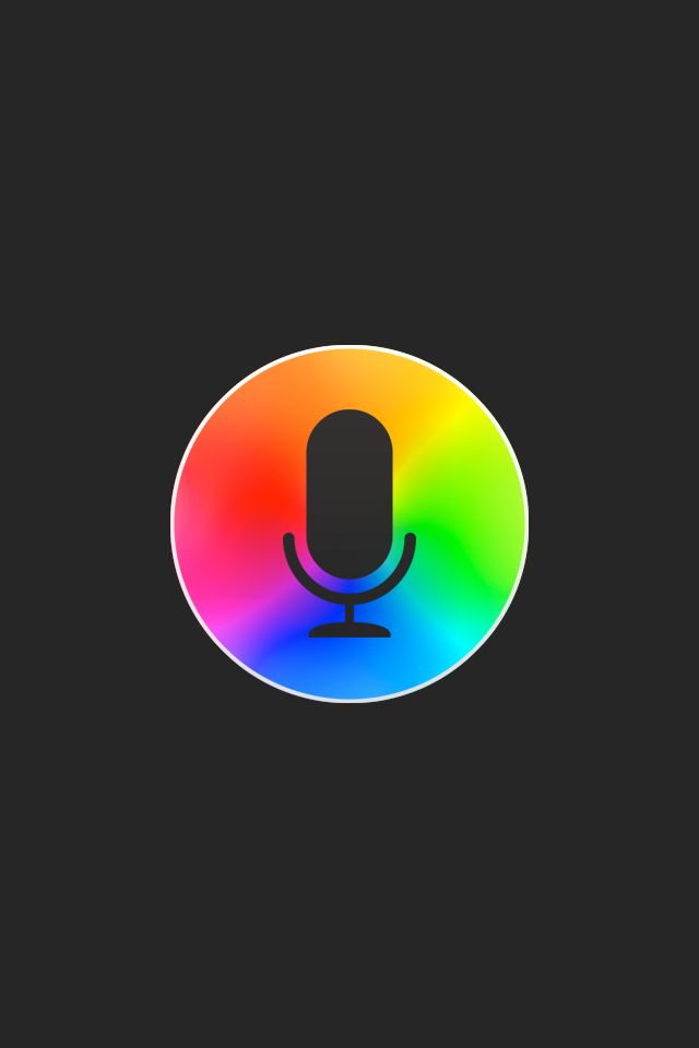 Review: VoiceSnap allows you to control your iOS camera remotely
