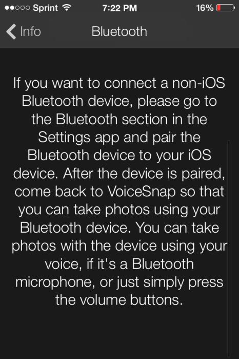 vs non_iOS_Bluetooth