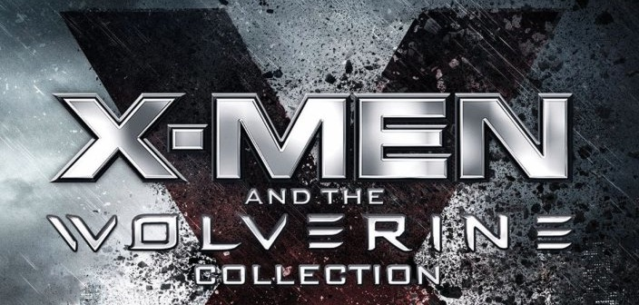 x-men-wolverine-collection-blu-ray