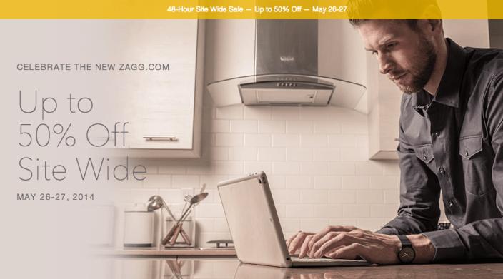Zagg-50-off-site wide-sale-02