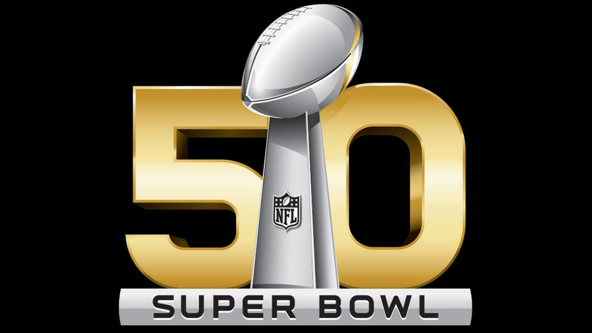 06-04-2014-super-bowl-50-logo-copy-2