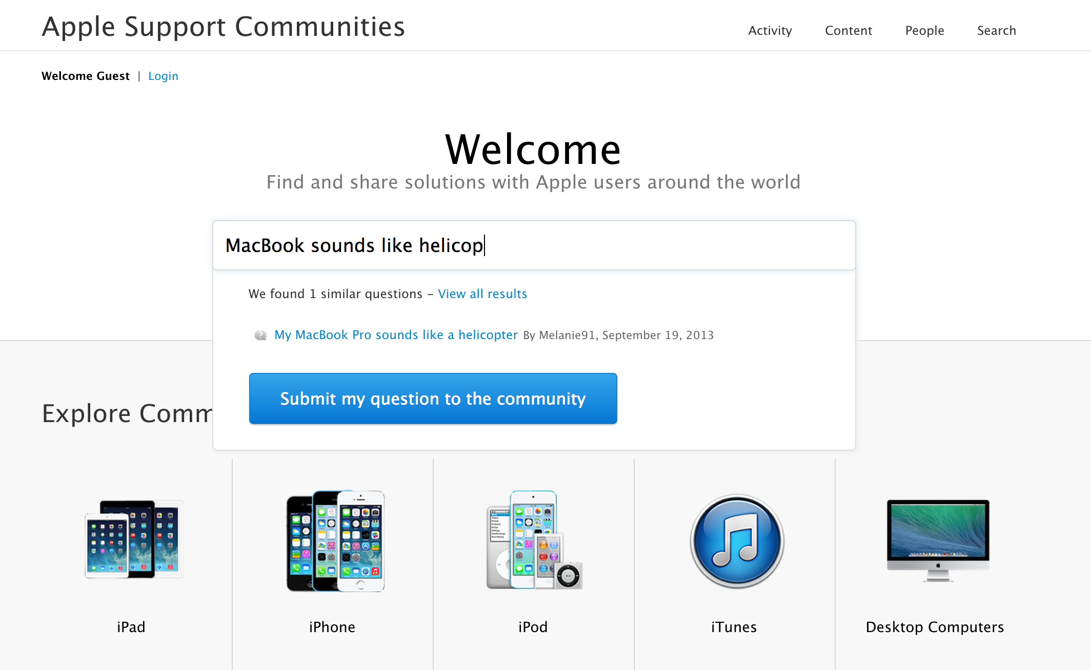 Apple-Support-Communities-04