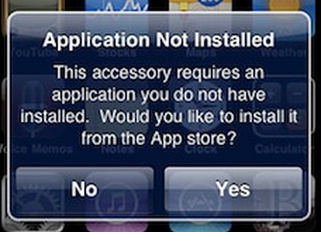 Application-Not-Installed-01