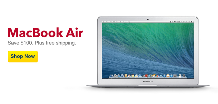 best-buy-macbook-air-deal