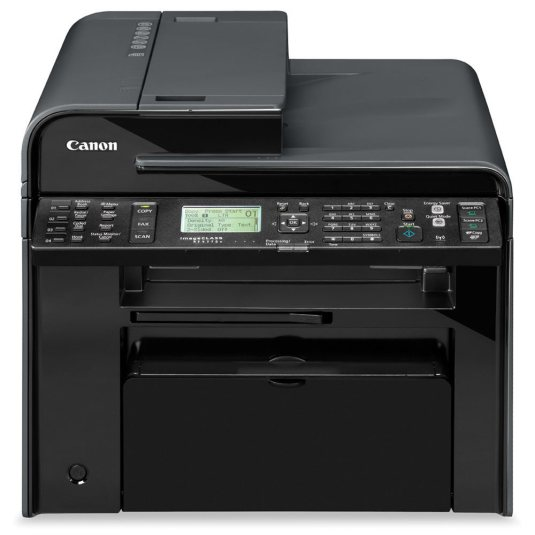 canon-laser-printer-scanner