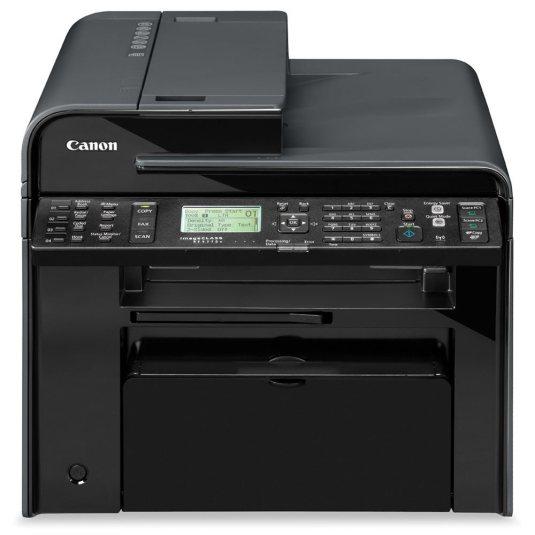 canon-laser-printer-scanner