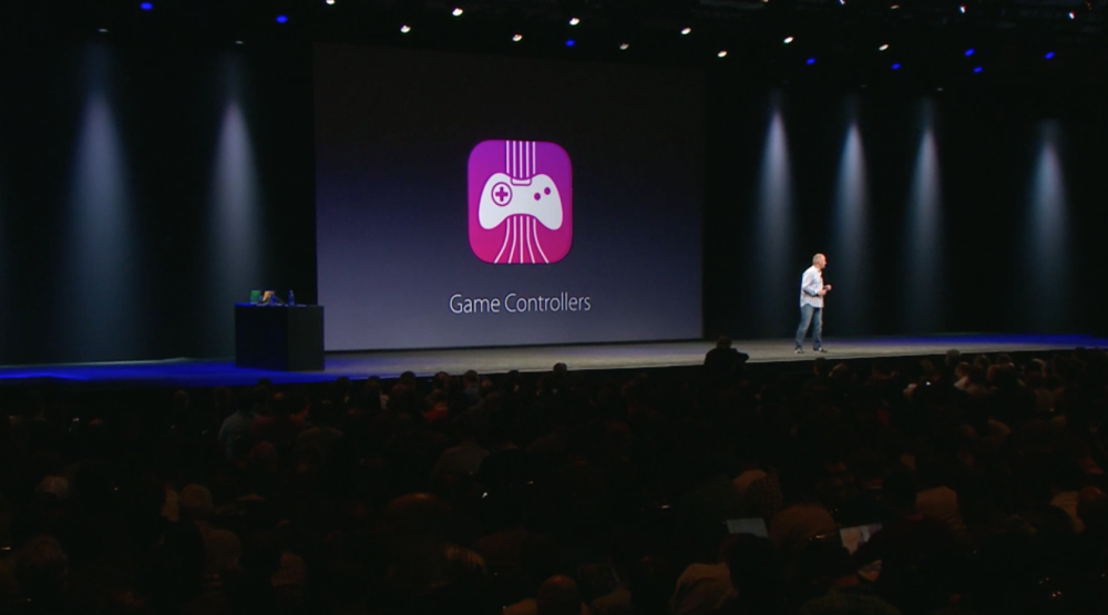 Game-Controllers-iOS=8