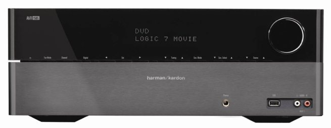harman-kardon-avr-1565-5-1-channel-70-watt-audiovideo-receiver-with-hdmi-v-1-4a-3-d