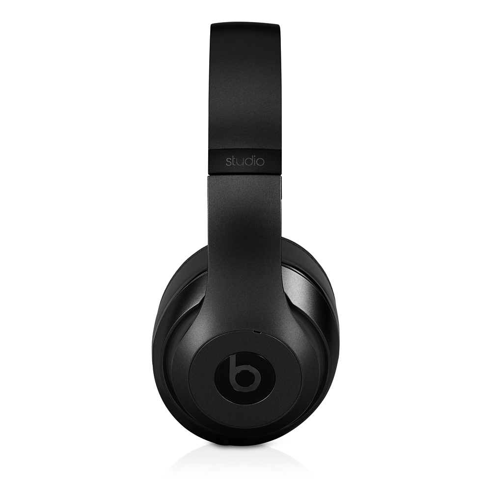 Review: Beats Studio Wireless headphones (and what Apple can improve ...