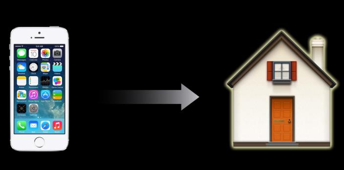 HomeKit-WWDC-03