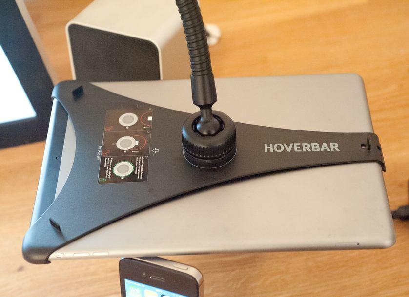 hoverbar-4