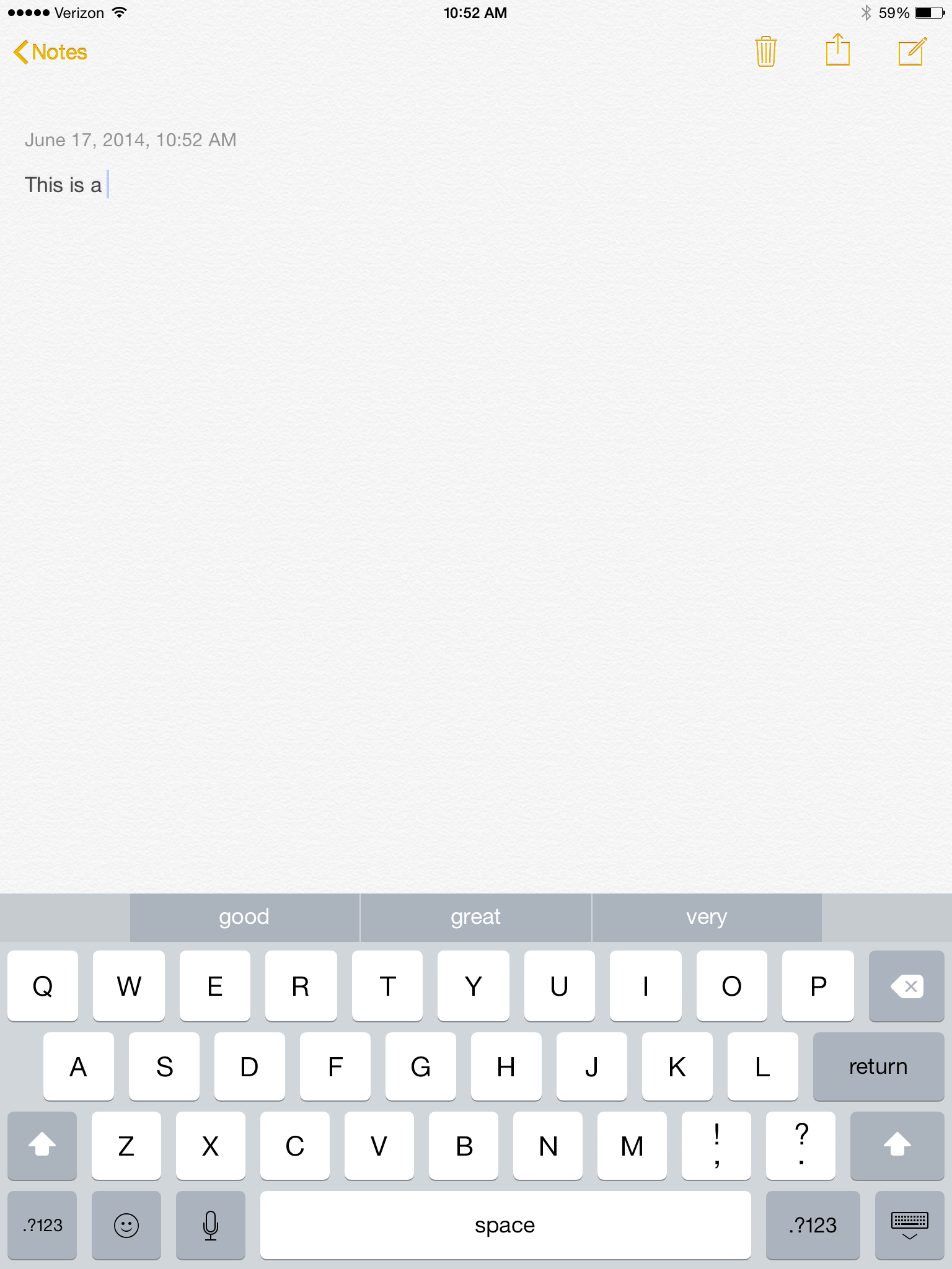 Apple seeds iOS 8 beta 2 to developers alongside new Apple TV OS