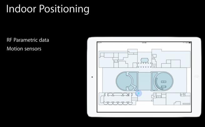 Indoor-Positioning-iOS-8-02