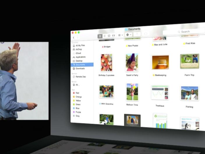 iOS Simulator Screen shot 2 Jun 2014 18.16.11