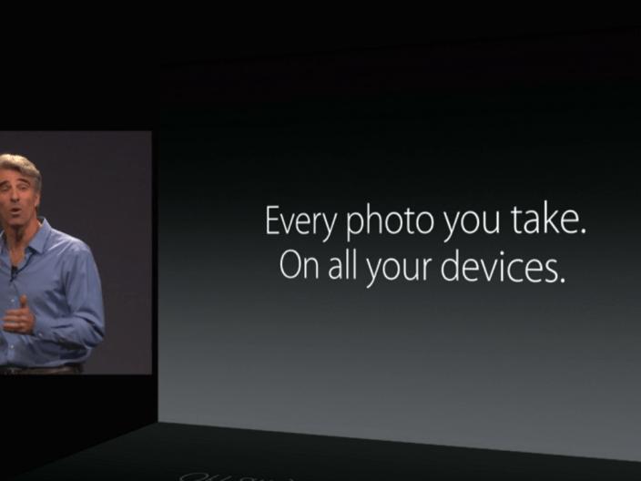 iOS Simulator Screen shot 2 Jun 2014 19.14.55