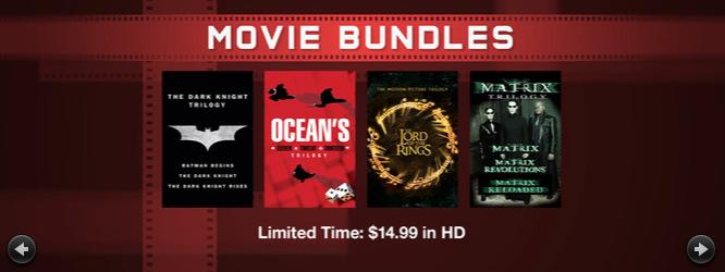 itunes-movie-bundles-hd