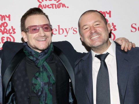 jony-ive-bono-auction