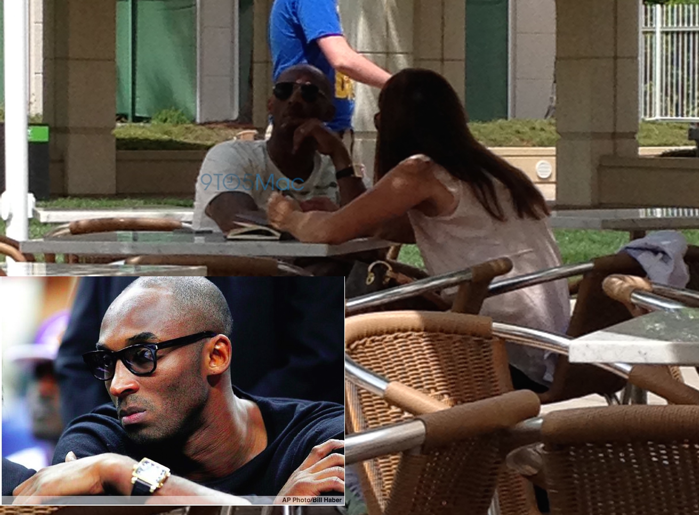 kobe-bryant-apple-campus-endorsement-deal1