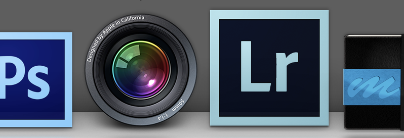 lightroom-vs-aperture-photo1
