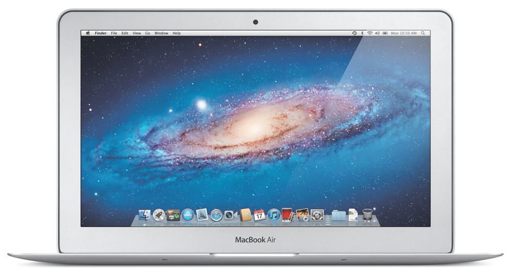 Macbook Air-MC969LL:A-sale-01