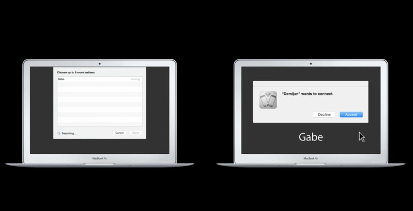 Multipeer-networking-Mac-Yosemite