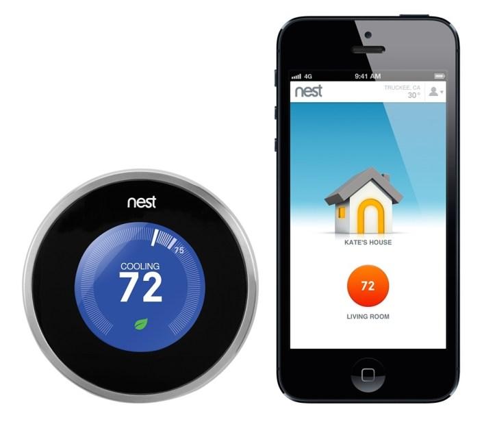nest-thermostat-2nd-gen