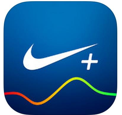 Nike-Fuel-Band-01