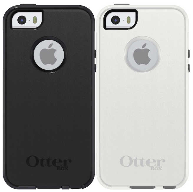 Otterbox Commuter Series-sale-iPhone 5s-01