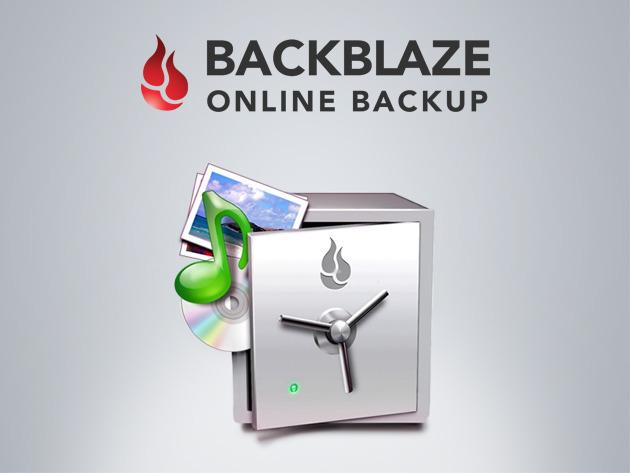 redesign_backblaze_mf