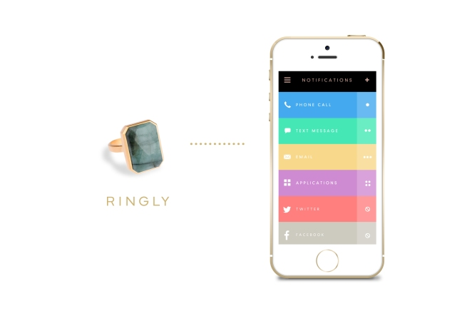 RinglyApp-Connect (2)