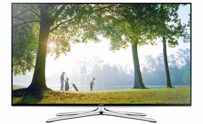 samsung-32-ue32h6200-full-hd-3d-smart-tv-200hz-sale-01