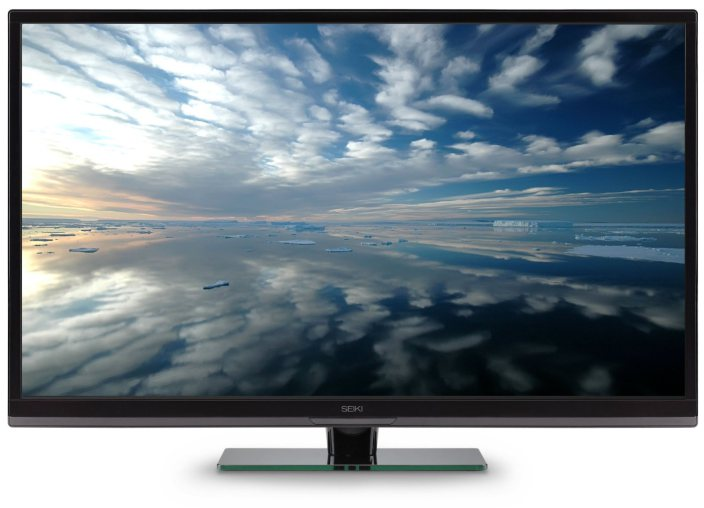 seiki-se39uy04-39e2809d-class-4k-ultra-hd-120hz-led-tv-sale-01