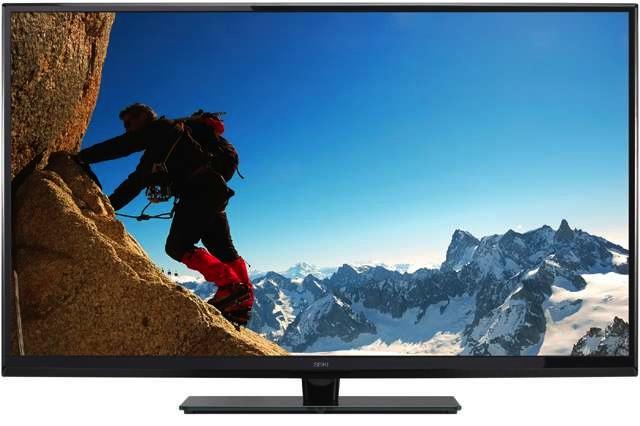 Seiki SE50UY04 50%22 Class 4K Ultra HD 120Hz LED TV-sale-01