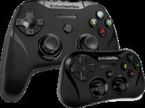 Steel-Series-XL-controller-01