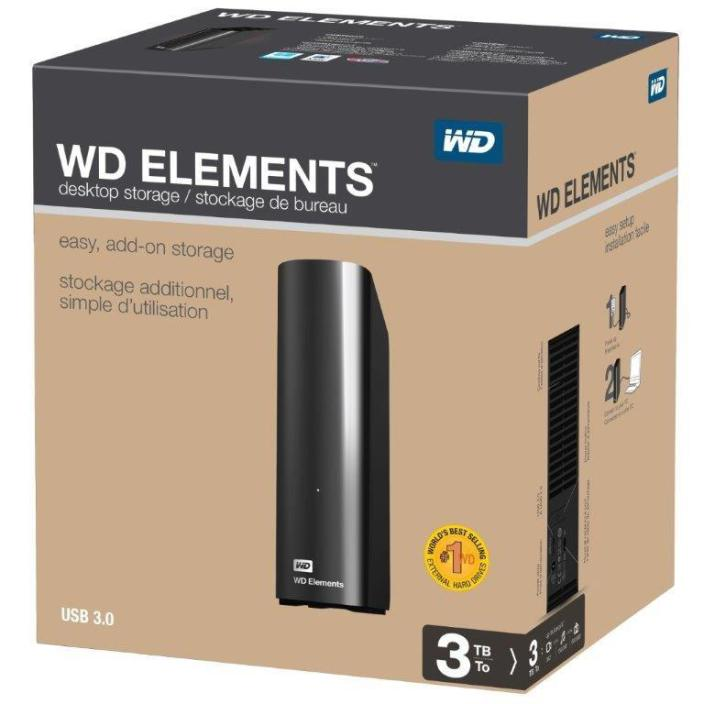 western-digital-elements-3tb