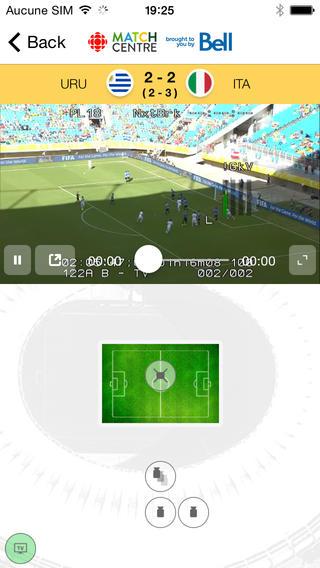 World-Cup-BBC