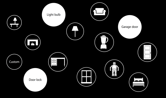 WWDC-Homekit-01