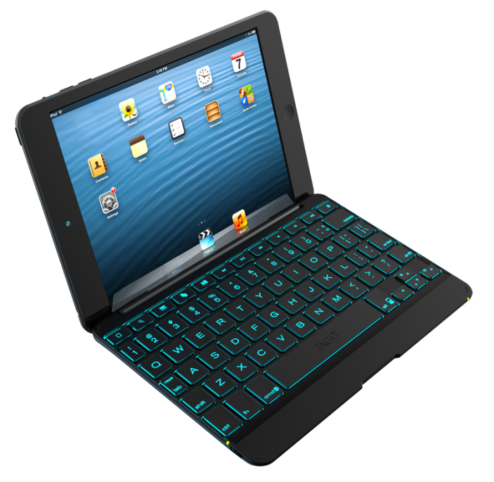 zagg-ipad-mini-keyboard-black