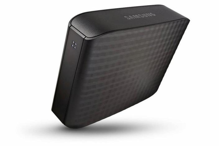 4tb-samsung-d3-station-usb-3-0-3-522-desktop-external-drive-stshx-d401tdb-bl-sale-011