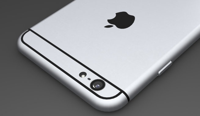 9MP_iPhone6_render_backdetails copy