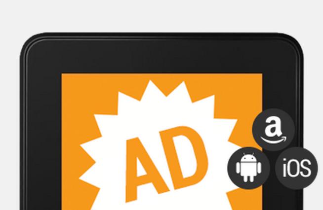 Amazon-Mobile-ads-iOS
