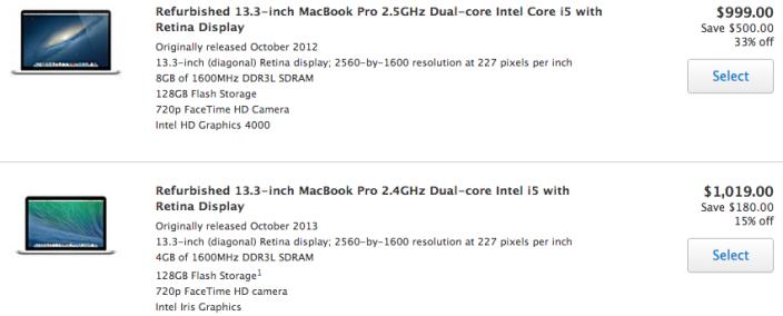 apple-retina-macbook-pro-refurb-store