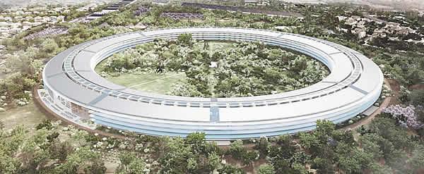 apple_campus-cover