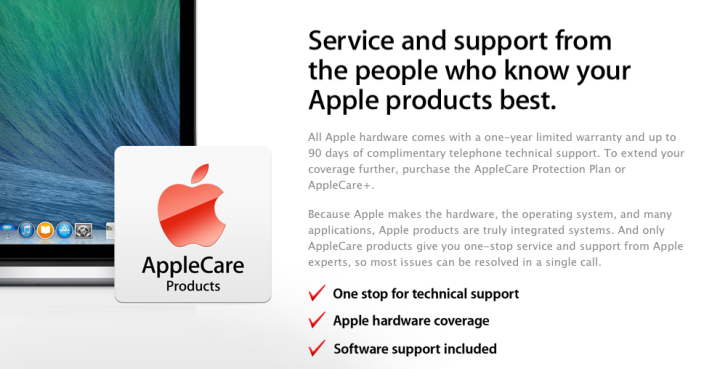 applecare-mac