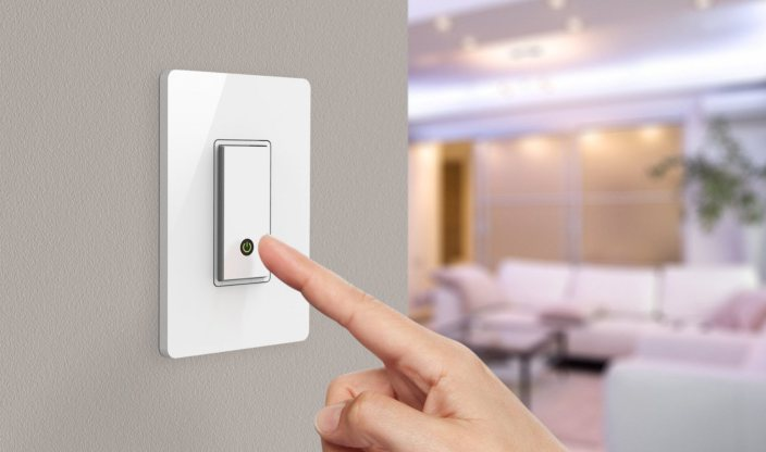 belkin-f7c030fc-wemo-light-switch