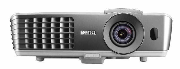 benq-w1070-projector