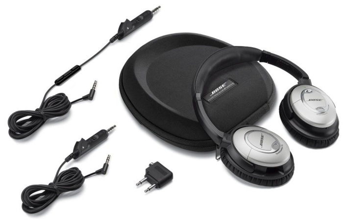 Bose QuietComfort 15 Acoustic Noise Cancelling Headphones-sale-02