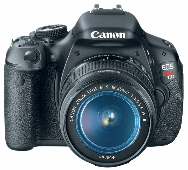 canon-t3i-refurb-deal