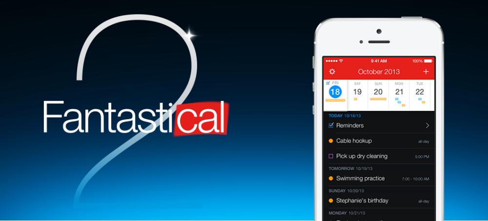 Best Black Friday iOS & Mac App Deals: Monument Valley 2