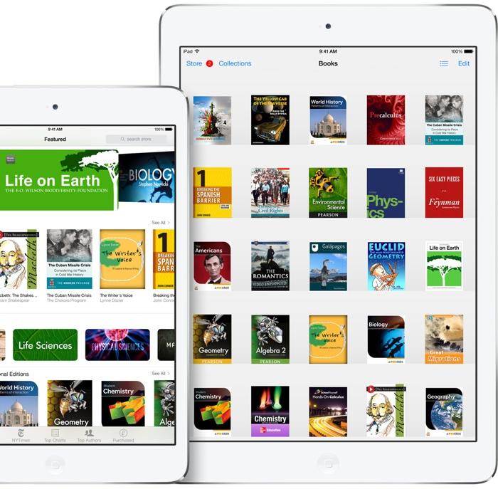 ibooks-textbooks